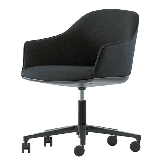 Softshell Chair ソフトシェルチェア
