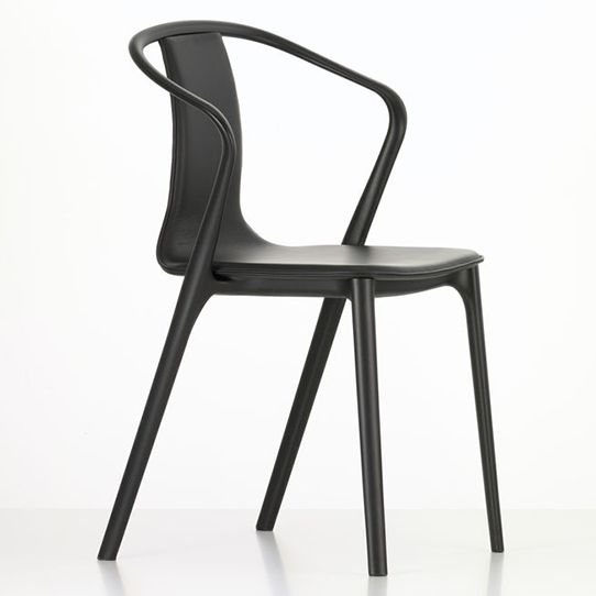 BELLEVILLE ARMCHAIR  ベルビルアームチェア