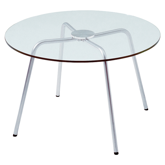 369 TABLE