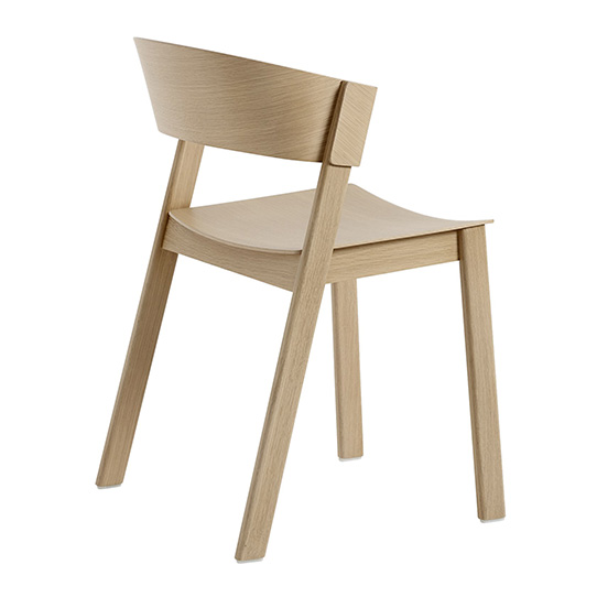 COVER SIDE CHAIR カバーサイドチェア