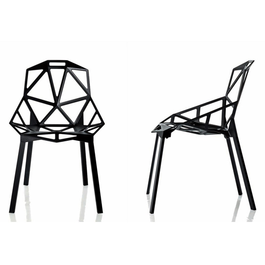 CHAIR_ONE チェア ワン