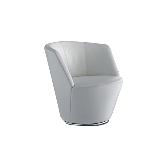 AMEO ARMCHAIR アメオアームチェア