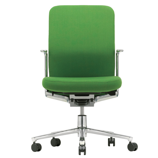 PACIFIC CHAIR パシフィックチェア