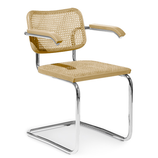Breuer Collection Cesca Chair ブロイヤーコレクションチェスカチェア