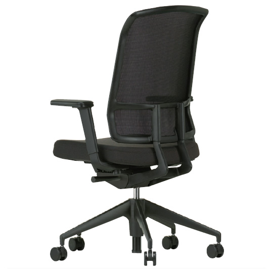 AM Chair エーエムチェア
