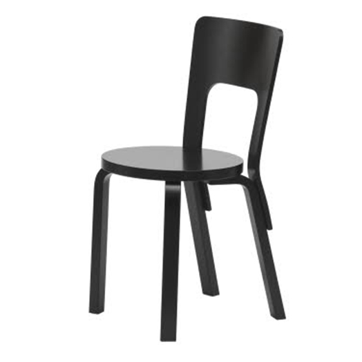 66CHAIR 66チェア
