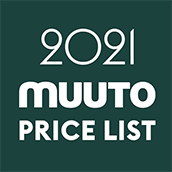 Price List Download [5MB] >
