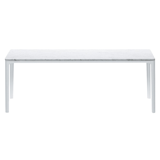 PLATE TABLE